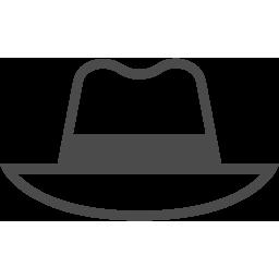 Jqueryを使いマウスオーバーで指定した要素の中にある画像を切り替える Oku Log