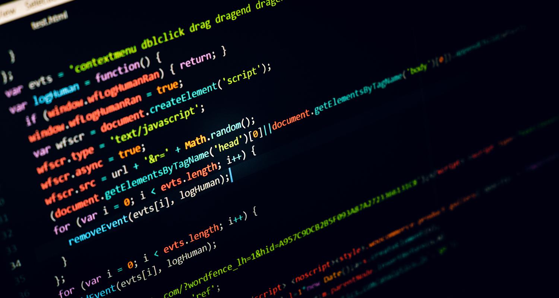 WordPressのショートコードで変数を使用する