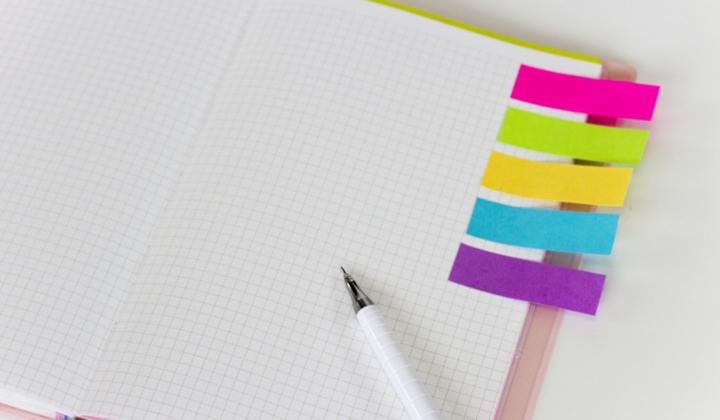 WordPressの投稿画面でカテゴリーをツリー表示させるプラグイン『Category Checklist Tree』