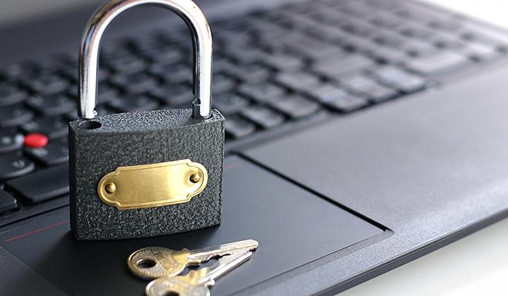 パスワード管理を楽にするLastPassを使ってみた
