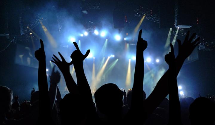 【HTML5】audioタグとjsを使って音楽を再生する