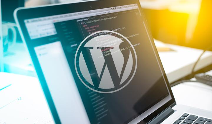 静的サイトの一部にWordPressのページを共存させる方法