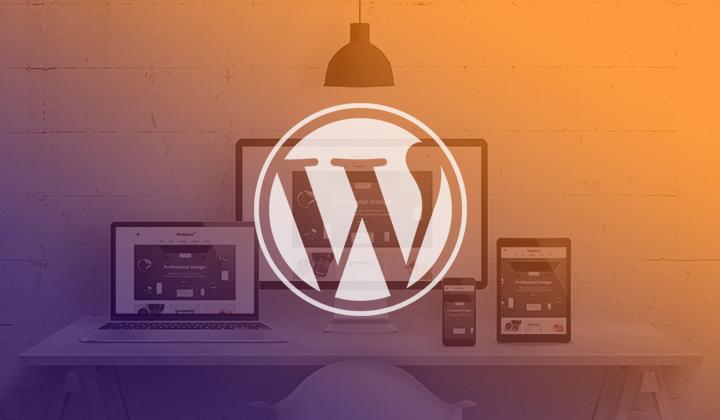 静的なトップページなどにWordPressの新着情報を表示する方法