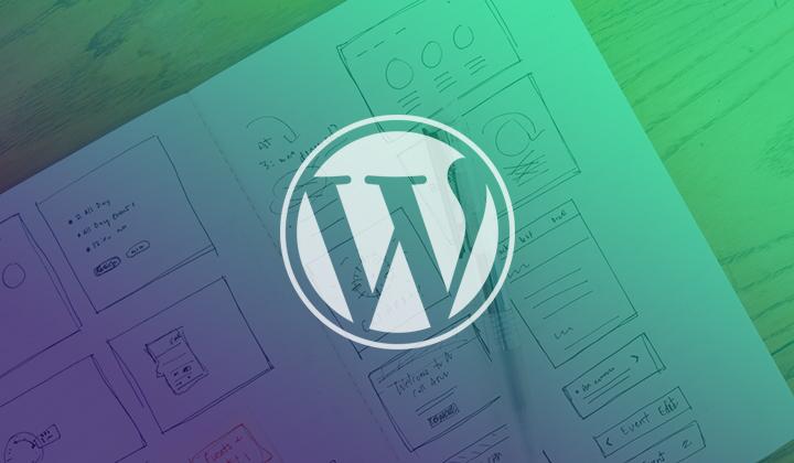 WordPressでオリジナルデザインのテーマを自作する場合に必要なファイル【まとめ】