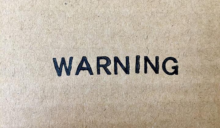 サーバーのphpを7.0にした際に出る【Warning: Declaration of My_Walker::start_el〜】の対処方法