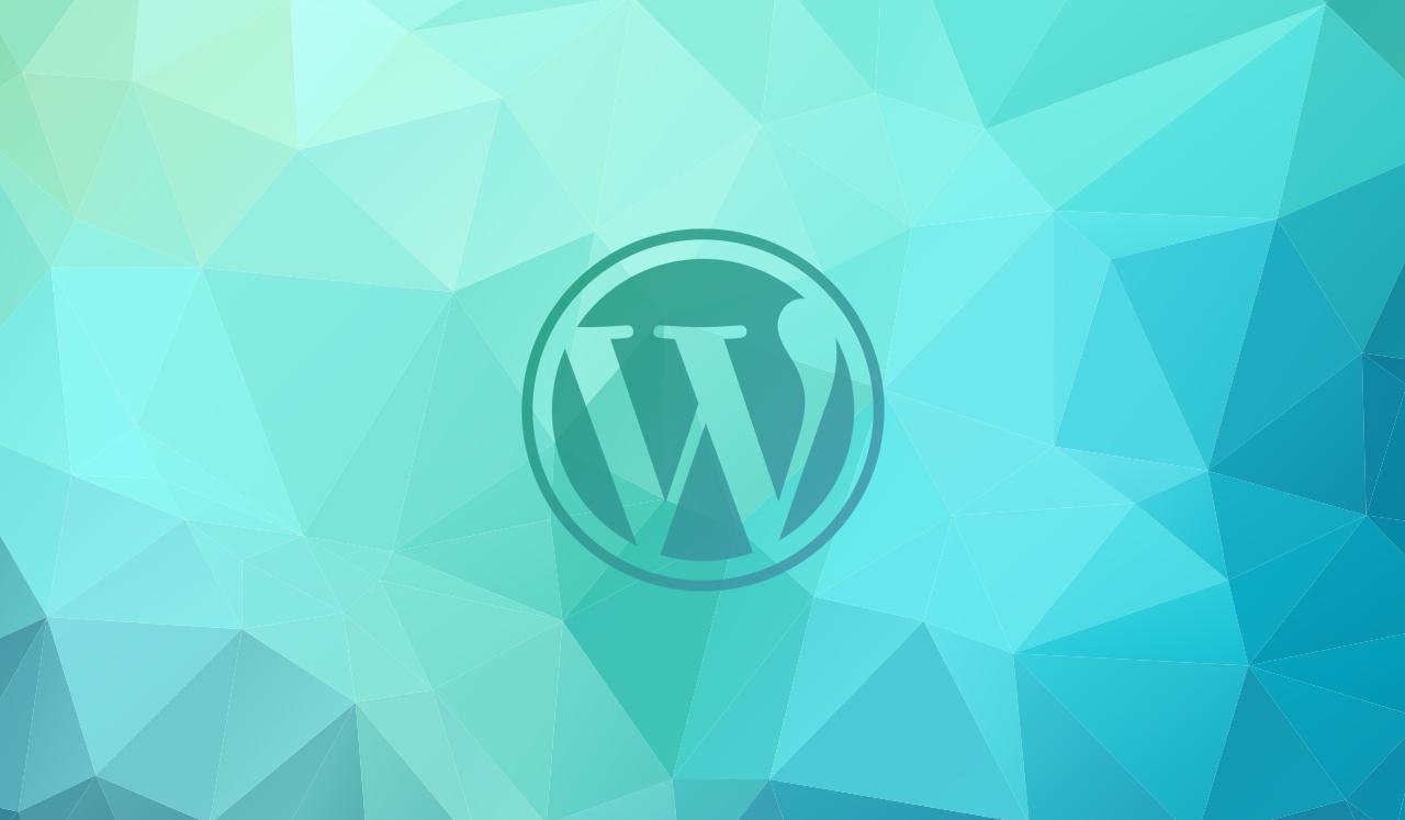 WordPressで様々な値を取得するタグと出力例まとめ