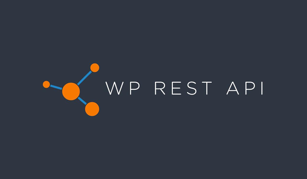 WordPressのWP REST APIで各記事のカテゴリ名が2つ以上表示されない問題を解決する