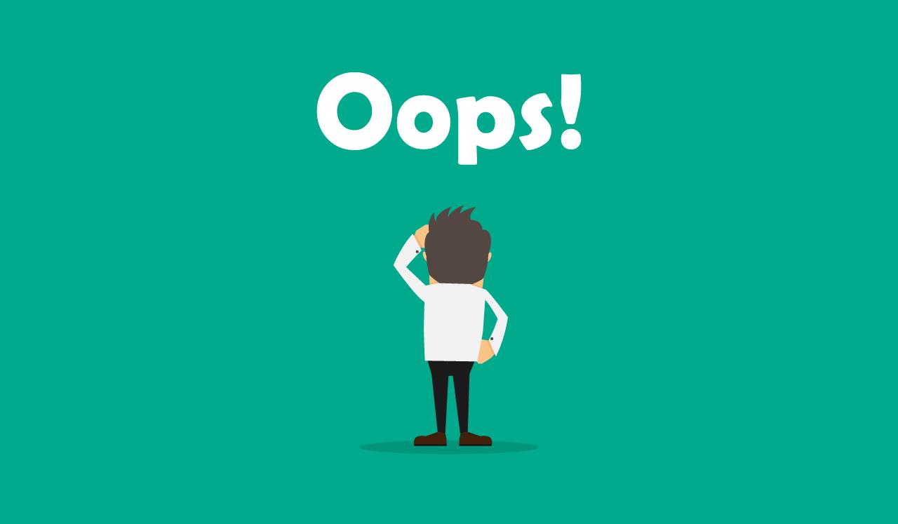 『Notice: wp_deregister_script が誤って呼び出されました。』の対策