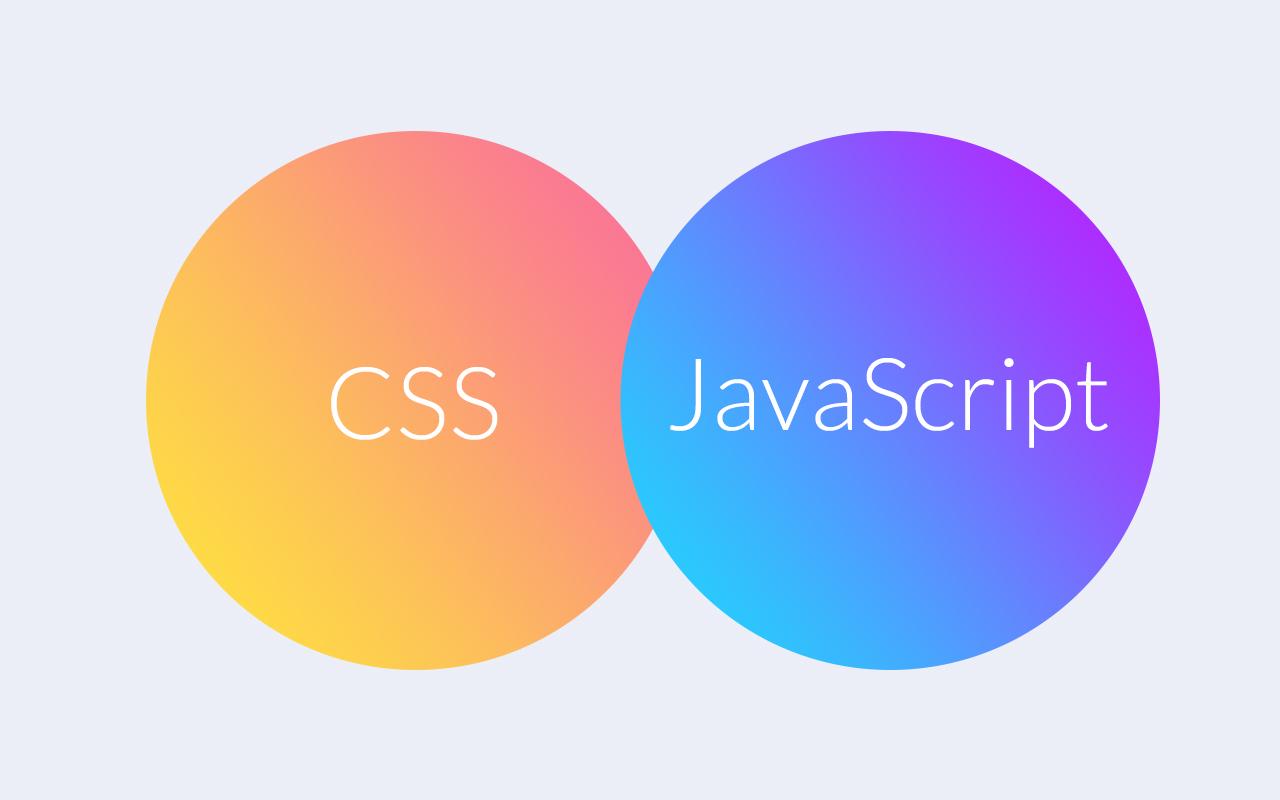 【WordPress】ページごとに個別でCSSやJS、各種タグを設定する方法