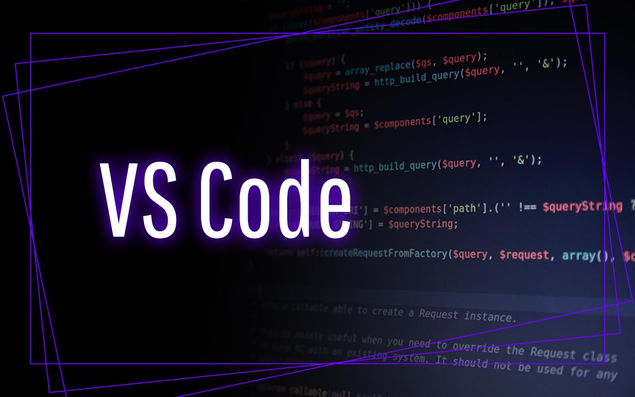 Visual Studio Code(VSCode)で閉じタグコメントを自動挿入する方法