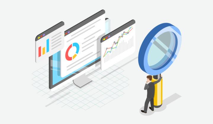 ウェブサイトの問題を発見するためのユーザー調査
