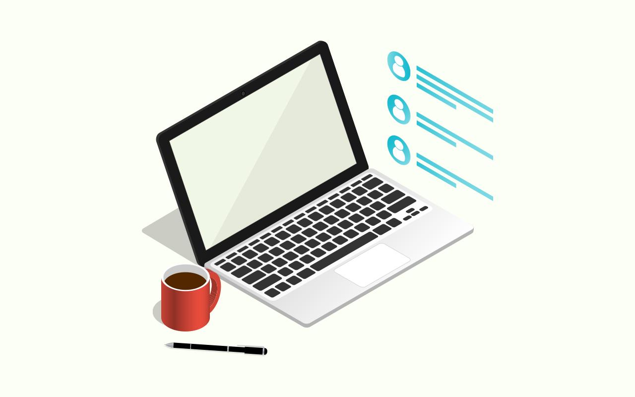 WordPressで新着記事を表示する際によく使うループ