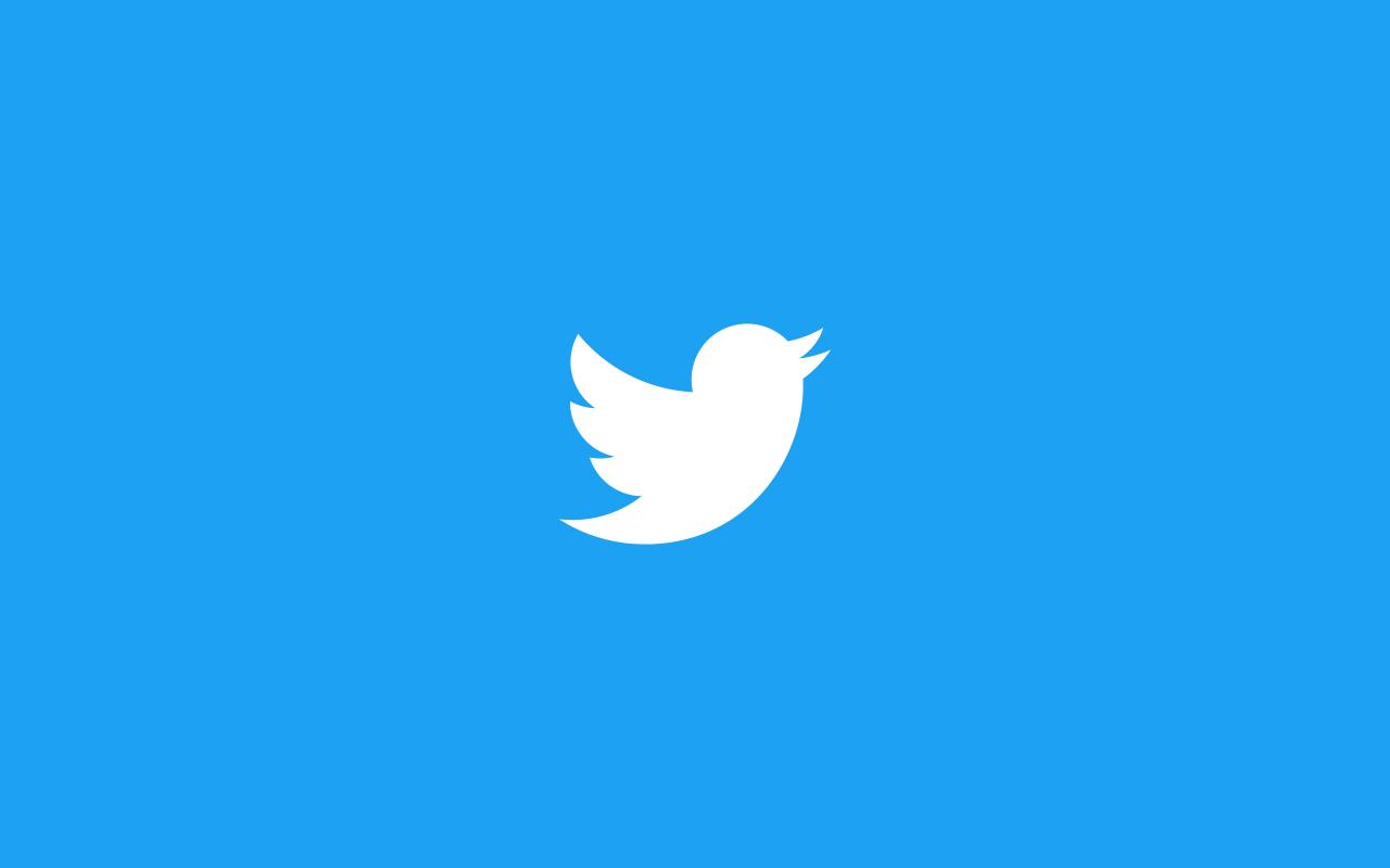 今更ながらTwitterの良さに気付きました